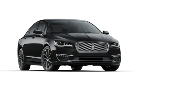 New 2019 Lincoln Mkz For Sale Martinsburg Wv